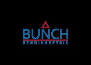 bunch-bygningsfysik